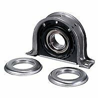 Drive Shaft Center Support Neapco N210121-1X