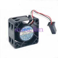 For NMB A90L-0001-0510 1608KL-05W-B39 0.07A/0.08A24V Alarm Fan with Alarm