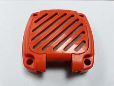 Paslode IM350/+ 900320 900315 and 900465 Set. Filter & back gill set