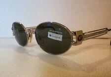 VOGUE    VO 3195-S  323   52 mm    VINTAGE   occhiale da sole  unisex