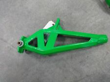 ARCTIC CAT F 800 XF M SNO PRO LXR 2012 SPINDLE RIGHT 2703-828  #9337