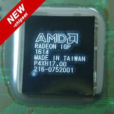 D/C:2016, 100% New AMD 216-0752001 original  chipset, date code 2016