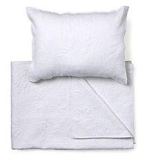 100% Cotton Bedspreads