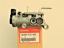 Acura Integra 1994 1995 Idle Speed Control Motor 36450P72005 36450-P72-005