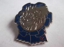 Disney's Lion King From Bednobs & Broomsticks Rosette Pin  Badge