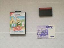Regionalcode-freie Sega PC - & Videospiele ohne Angebotspaket