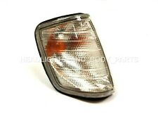 Right signal indicator fits for Mercedes-Benz W201/190 1982.11-1993.05