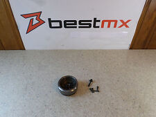 1997 Honda XR 200R Flywheel - Free Shipping