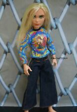 Monster High Boy's HERO OR ZERO Outfit