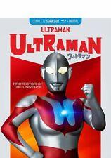 Ultraman - Ultraman: Complete Series [New Blu-ray] Boxed Set