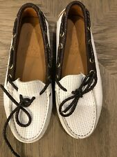 Brand Atelier Italian Boys Loafers Shoes
