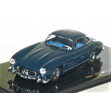 IXO models 1/43 MERCEDES BENZ 300SL W198 1955 Ref CLC245