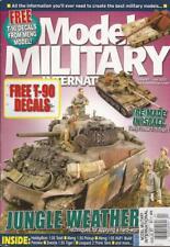 Model Military International 87 Tamiya Tiran 5 HobbyBoss Leopard 2A6M Trumpeter