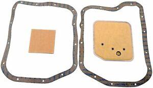 Fram FT1039A Transmission Filter Kit