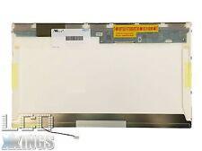 """Acer Aspire 6920G 16"""" Laptop Screen UK Seller"""