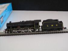 C-8 Like New Ready to Go/Pre-built Vintage Model Trains