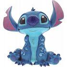 Disney Tradition: Stitch Big Trouble Big Figure by Jim Shore ENESCO No sideshow