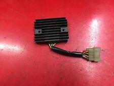 Spannungsregler Gleichrichter Regulator Spanningsregelaar SH579A-12