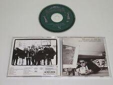 BEASTIE BOYS/ILL COMMUNICATION(CAPITOL 7243 8 28599 25) CD ALBUM