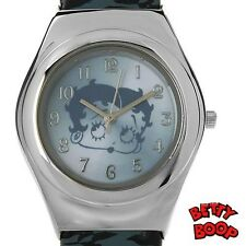 BETTY BOOP BB-W428A Brand New Watch
