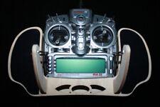 Emisor Escritorio para Graupner mx 24 Birke 5 capas Kit Construcción