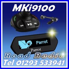 KIT Auto Parrot mki9100