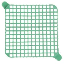 "Nemco Cleaning Gasket For Easy Chopper 3 Dicer 1/2"" Green Push Block (56381-3"