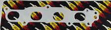 Golden Eagle Thermal Intake Manifold Gasket Honda Fit L15 GIG109