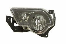 NOS GM FOG LAMP ASSY FOR CHEVY AVALANCHE AND ESCALADE (15040361)