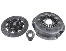 Vetech Clutch Kit Transmission To Fit Carbodies FX Fairway 1987 - 1989