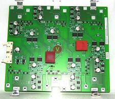 Siemens IGD1 Inverter Gate Driver Board - 6SE7031-8EF84-1JC2