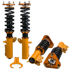 Coilovers Kits For Toyota Celica FWD 1990 91 92 1993 Adj. Height Shock Struts