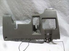 NISSAN PATROL GR Y61 97-13 2.8 inferiore DASH PANEL coperchio TRIM dashboard
