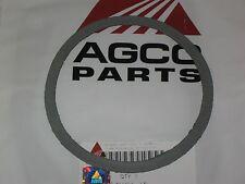 OEM Allis Chalmers Tractor Magneto Hsg Gasket B C CA WF D10 D12 D14 D15 70233212