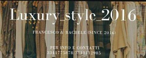 Luxury_style_2016