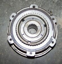 CASE INTERNATIONAL IH Gear CLUTCH CUP ASSEMBLY GEAR 66068C 585 685 885 584 ++