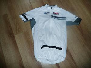 Trimtex Elite Shirt. cycling jersey. size M
