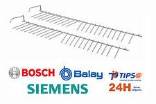 Inserción para lavavajillas Bosch Balay Siemens 357872 00357872