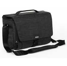 Think Tank Photo vision 15 Shoulder Bag Camera Bag(Graphite)TT686