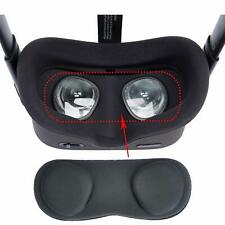 Anti-Scratch / Dustproof Lens Cover Case Protector for Oculus Quest VR Headset