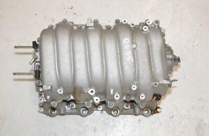 Lexus GS530 LS430 SC430 3UZ-FE V8 Intake Inlet Manifold 1710250014