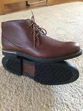 Timberland Mens Boots Size 8.5 BNWOB