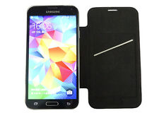 NEW Battery for Samsung Galaxy S5 Galaxy S5 LTE GT-I9600 EB-B900BC Li-ion
