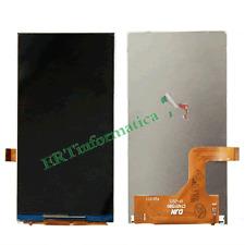 DISPLAY LCD HUAWEI ASCEND Y560 Y560-L01