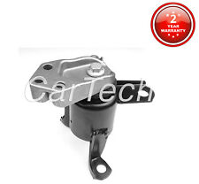 FORD B-MAX FIESTA 1.4 1.5 1.6 TDCI FRONT ENGINE MOUNT 1776911
