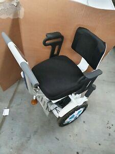 Airwheel  Segway A6T Elektrorollstuhl Rollstuhl