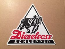 Fendt Dieselroß Schlepper/_Emblem/_Schild/_Schriftzug/_/_/_/_/_/_/_/_/_/_/_/_/_/_/_/_/_/_/_/_/_/_/_/_/_/_/_/_/_/_