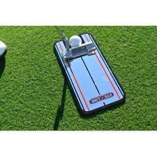 "Eyeline Golf Putting Alignment Mirror Training Aid (5.75"" x 11.75"")"
