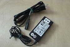 XP PLC AED36US12 XP Power AC/DC Plug In Adaptor Power Supply