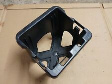 McCulloch M115-77TC Lawn tractor Parts -  Battery Holder